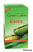 Zöld kávé - Slim Green Coffee Extra kapszula (60db)
