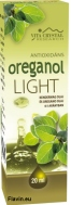 Oreganol Light olaj (20ml)