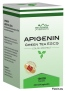 Apigenin + Green tea EGCG DR kapszula (100db)