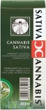 Medicannabis olaj - Cannabis Sativa Cannabinoid oil (200ml)