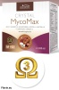 Crystal MycoMax Omega-3 Essence (2x300ml)