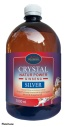 Crystal Silver Natur Power Ginseng (1000ml)