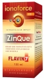 Flavin7 ZinQue Ionoforce ital (100ml)