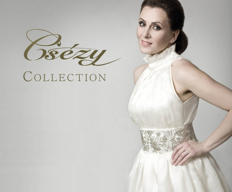 Csézy Collection