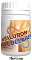 Hyaluron+Collagen kapszula (100db)