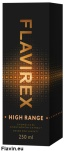 Flavirex High Range ital (250ml)