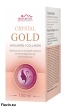 Crystal Gold Hyaluron+Collagen + Multivitamin ital (100ml)