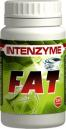 Fat Intenzyme (250db)
