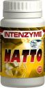Natto Intenzyme kapszula (250db)