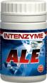 Ale Intenzyme kapszula (100db)