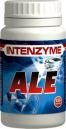 Ale Intenzyme kapszula (250db)