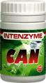 Can Intenzyme kapszula (100db)