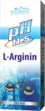 pH 11,5 L-Arginin (50ml)