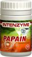 Papain Intenzyme kapszula (100db)